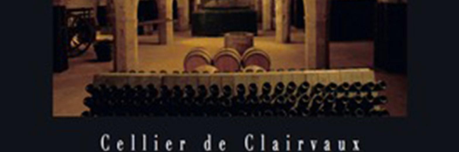 Monial, Champagne d'Abbaye, élevé en cellier des moines
